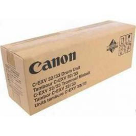 Блок Фотобарабана Canon C-EXV32 (2772B003AA)