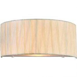 Настенный светильник ST-Luce SL357.501.01
