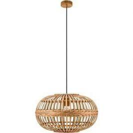 Подвесной светильник Eglo 49771