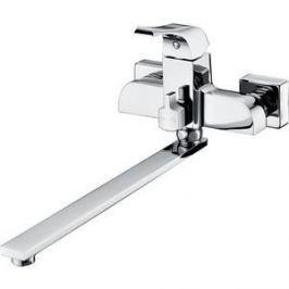 Смеситель для ванны Kaiser Bingo хром (50055B)