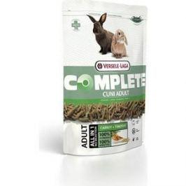 Корм VERSELE-LAGA Complete Cuni Adult Carrot + Timothy с морковью и тимофеевкой луговой для кроликов 1,75кг