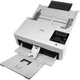 Сканер Avision AN230W