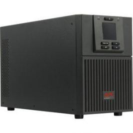 ИБП APC Smart-UPS RC SRC1KI 800W/1000VA