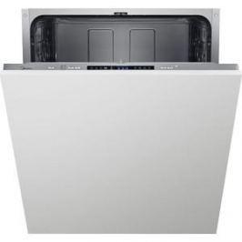 Встраиваемая посудомоечная машина Midea MID60S320