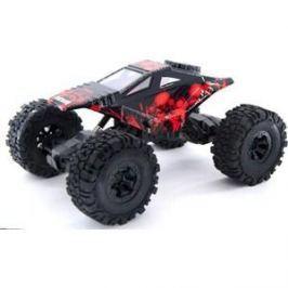 Радиоуправляемый краулер BSD Racing 4WD RTR масштаб 1:10 2.4G - BT1003