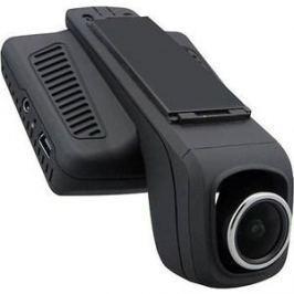 Видеорегистратор Sho-Me FHD-625