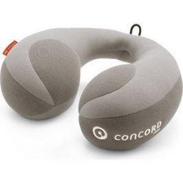 Подушка Concord Roll Luna Cool Beige 2016