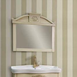 Зеркало BelBagno Primavera bianco antico (BB45S/PBA)