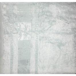 Набор полотенец 6 штук Brielle Bamboo 30x50 mint мятный (1211-85638)