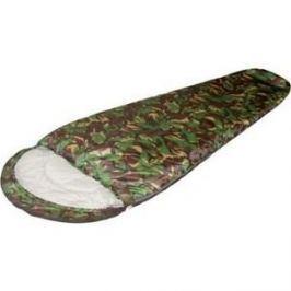 Спальный мешок TREK PLANET Raptor 70333