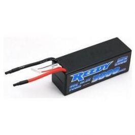 Аккумулятор Reedy Li-Po 18.5В 5S 40C 3800мАч