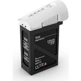 Аккумулятор DJI Inspire 1 TB48 Li-Po 22.2В 6S 20C 7.4В