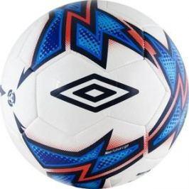 Мяч футзальный Umbro Neo Futsal Liga (20871U-FCX) р.4