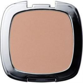 L'OREAL PERFECTION Alliance Perfect Пудра для лица тон R3 бежево-розовый