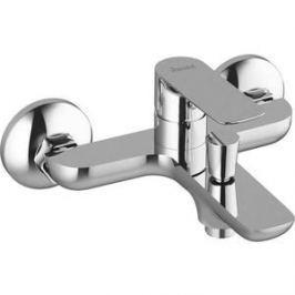 Смеситель для ванны Ravak Classic (X070083)