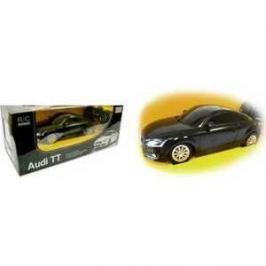 Rastar Машина на радиоуправлении 1:24 Audi TT 30700