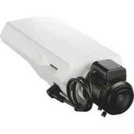 IP-камера D-Link DCS-3511/UPA/A1A