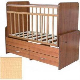 Кровать-трансформер Антел