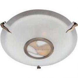 Потолочный светильник Artelamp A7895PL-2AB