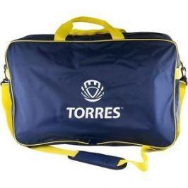 Сумка Torres SS11070 на 6 волейбольных мячей