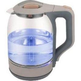 Чайник электрический Kelli KL-1329