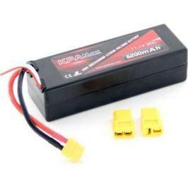 Аккумулятор Vant Li-Po 11.1В 5200мАч 30C 3S (Универс. Разъем)