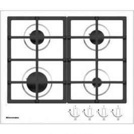Газовая варочная панель Electronicsdeluxe TG4 750231F-024 ЧР