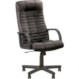 Кресло руководителя Nowy Styl ATLANT BX RU SP-A