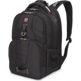 Рюкзак Wenger черный (5903201416) 31 л