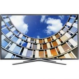 LED Телевизор Samsung UE49M5503