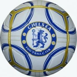 Мяч футбольный PU Chelsea 5C1 р.5