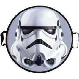 Ледянка 1Toy Star Wars Storm Trooper 52 см круглая Т58479