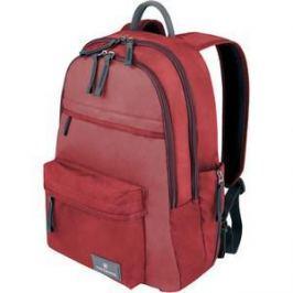 Рюкзак Victorinox Altmont 3.0 Standard Backpack красный 20 л