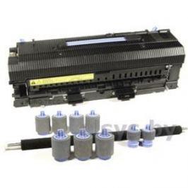 HP Опция User Maint Kit (220V) (C9153A)