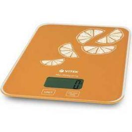 Кухонные весы Vitek VT-2416 OG