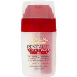 L'OREAL Dermo Expertise Revitalift Филлер вокруг глаз 15 мл