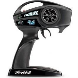 2 х канальная аппаратура TRAXXAS LaTrax 2.4G
