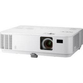 Проектор Nec V302W