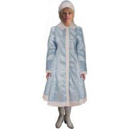 Snowmen костюм снегурочки (Е3403)