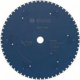 Диск пильный Bosch 305х25.4мм 60зубьев Expert for Steel (2.608.643.060)