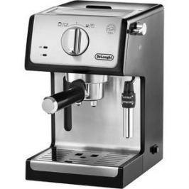 Кофеварка DeLonghi ECP 35.31
