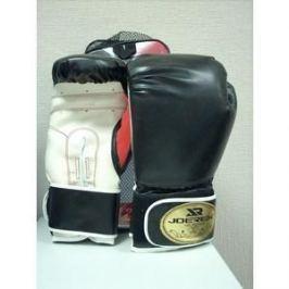 Перчатки боксерские Joerex JBX214