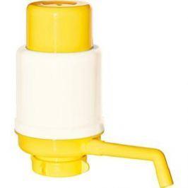 Aqua Work Дельфин ЭКО, желтая (помпа)