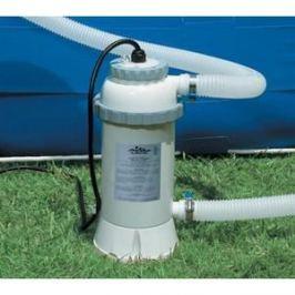 Проточный водонагреватель Intex 28684/16684 для бассейнов до 457см