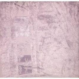 Набор полотенец 6 штук Brielle Bamboo 30x50 lilac лиловый (1211-85636)