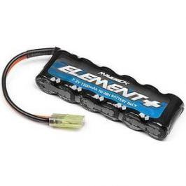 Аккумулятор Maverick Element Battery Ni-Mh 7.2В 1200 мАч