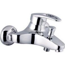 Смеситель для ванны SMARTsant Гармония с аксессуарами (SM124003AA)