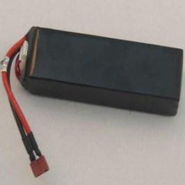 Аккумулятор HSP Racing Li-Po 14.8В 4200мАч моделей масштаба 1:8