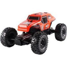 Радиоуправляемый краулер BSD Racing 4WD RTR масштаб 1:12 2.4G