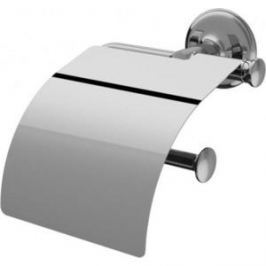 Держатель туалетной бумаги Am.Pm Like (A80341500)